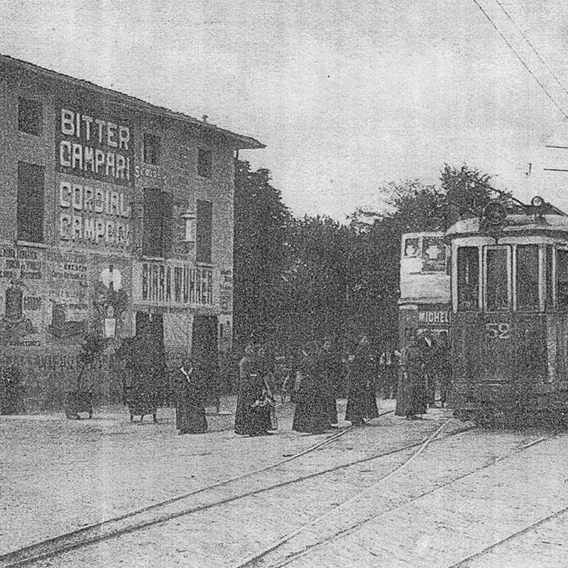 scaiola-1914
